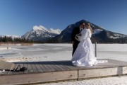 Banff-Springs-winter-wedding